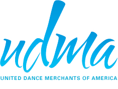 United Dance Merchants of America